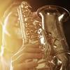 50% Off Performance at Jazz at Kitano