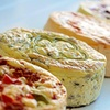 Up to 52% Off at Wicked Kickin Savory Cheesecakes