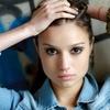 Up to 75% Off Facials at SYL Health & Beauty Spa