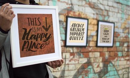 Photo printing deals nz