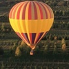 Air Carriage Hot Air Balloon Rides–Up to 48% Off