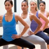 60% Off Yoga Classes
