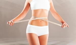 BodyinForm: Kryolipolyse-Behandlung für 1 oder 2 Zonen bei Bodyinform ab 179,90 €