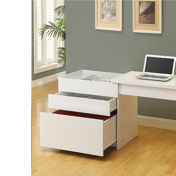 Convertible Office Desk Groupon
