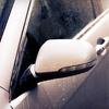 Up to 57% Off at Jupiter Inlet Car Wash