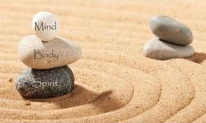 Transform Un2 Wellness - Irondale: Up to 61% Off Therapeutic Massages at Transform Un2 Wellness