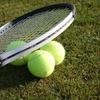 Half Off Tennis Camp