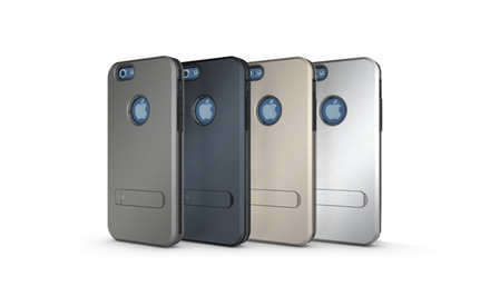 Prolix Armor Protective Case for iPhone 6