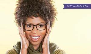 For Eyes Optical: $35 for $200 Toward Prescription Eyeglasses with Designer Frames at For Eyes Optical