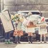 50% Off Three-Day Vintage Market