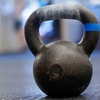 Up to 90% Off Kettlebell Classes