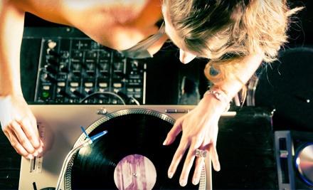 School of Remix - School of Remix in Vancouver