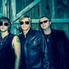 Slippery When Wet – Up to 51% Off Bon Jovi Tribute