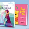 Up to 61% Off Personalized Children's Books