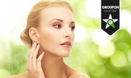 120 Min. Beauty-Day-Frühlings-Treatment oder Anti-Aging-Treatment bei Derma Beaute ab 69,90 € (bis zu 68% sparen*)