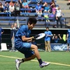 Up to 60% Off Professional Ultimate-Frisbee Game