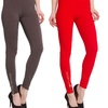 Women's Fashion Leggings