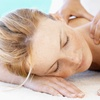 Up to 55% Massage at MJ Mitchell Wellness