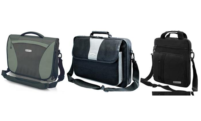 Argom Tech Laptop and Tablet Cases: Argom Tech Laptop and Tablet Cases. Multiple Styles. Free Returns.