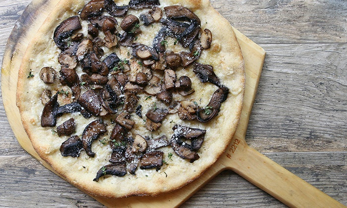 PAESE - Clanton Park: C$29 for C$50 Worth of Italian Food and Drinks at PAESE