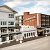 Up to 63% Off at Ashworth by the Sea Hotel in Hampton, NH