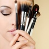 23% Off Lessons at JoAnn M. Romeo Makeup & Skin