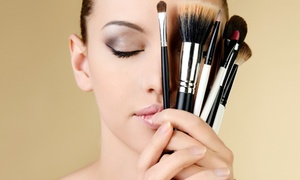 Online City Training: Beauty Cosmetics Revitalisation Online Course with Certificate with Online City Training (88% Off)
