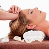 Up to 40% Off Microdermabrasion Facials
