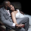 70% Off a Wedding Photography Package