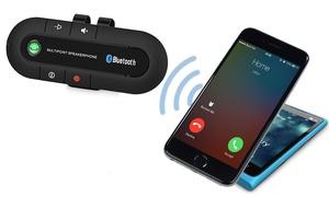 Aquarius Bluetooth Car Kit