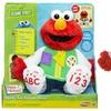 Sesame Street Ready for School Elmo