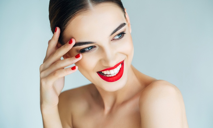 Southern Nevada aesthetics - Southern Nevada aesthetics: $100 for $200 Worth of Microdermabrasion — Southern Nevada Aesthetics