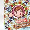 Cooking Mama 5: Bon Appétit! for Nintendo 3DS