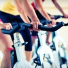 Up to 53% Off Spinning Classes in Long Beach