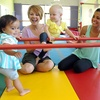 Up to 52% Off at The Little Gym
