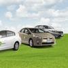 Zipcar – 53% Off Membership and Driving Credit