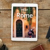 74% Off eBooks from Lonely Planet