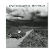 Bruce Springsteen: The Promise on Limited Edition Vinyl