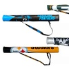 NFL 6-Pack Can Shaft Coolers