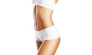 Clínica Lladó: 1, 2, 3, o 4 sesiones o zonas de remodelado corporal desde 29 € en Clínica Lladó