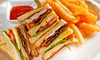 Up to 40% Off Homestyle Diner Food at Sukie's Country Kitchen