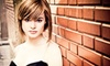 Madam LV Salon - Johns Creek: $19 for Haircut and Style at Madam LV Salon in Duluth ($65 Value)
