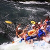 51% Off Whitewater Rafting in Maupin