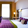 Harrogate: 4* Double or Twin Room Stay with Dinner