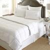 Behrens of England Gel Loft Down-Alternative Comforters