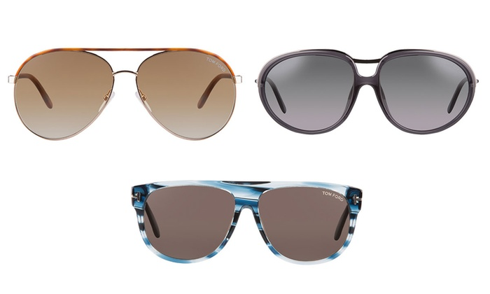 Tom Ford Sunglasses for Men and Women