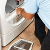 90% Off Dryer-Vent Cleaning