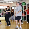 Club Fitness - Westville: $20 Toward Gym Membership or Class Fees
