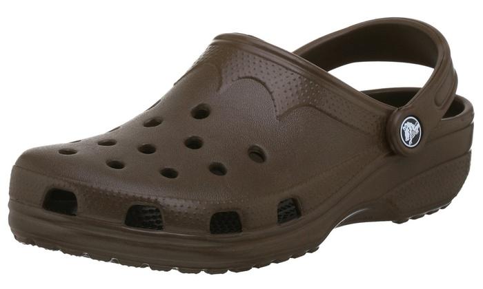 CrocsGroupon CrocsGroupon Sandalias CrocsGroupon Sandalias CrocsGroupon Sandalias CrocsGroupon Sandalias CrocsGroupon Sandalias Sandalias Sandalias kiPZuTOX