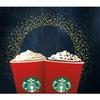 $10 for a $15 Starbucks Card eGift